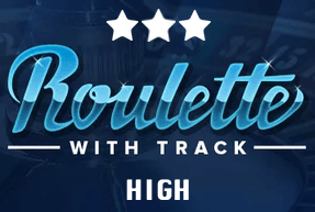 Roulette with track high Mobile