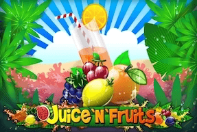 Juice and Fruits Mobile